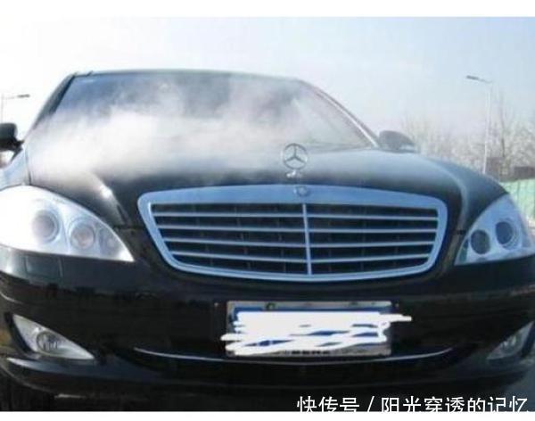 不管车子贵不贵,夏季都要预防汽车自燃多检查这些地方,更安全