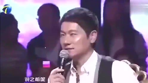 录制节目最失控一期,女子发飙怒怼评委,涂磊直接蒙了
