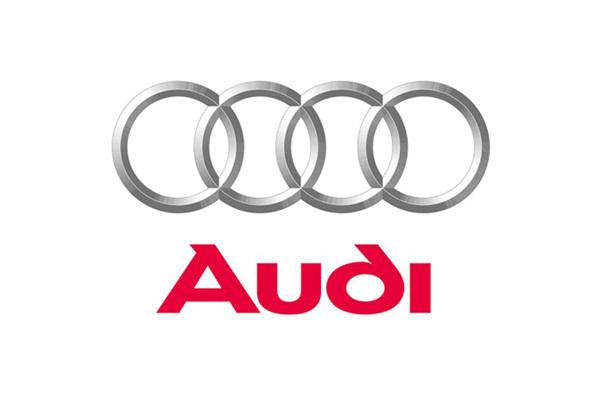 4 以抽象图形作为汽车标志 举例:奥迪的四环,三菱的三个菱形,雷诺的菱