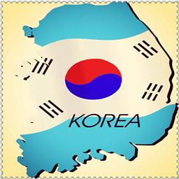 中文版韩语学习_360手机助手图片
