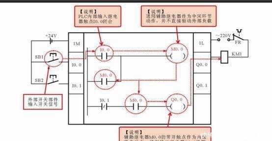 电路 电路图 电子 户型 户型图 平面图 原理图 554_288