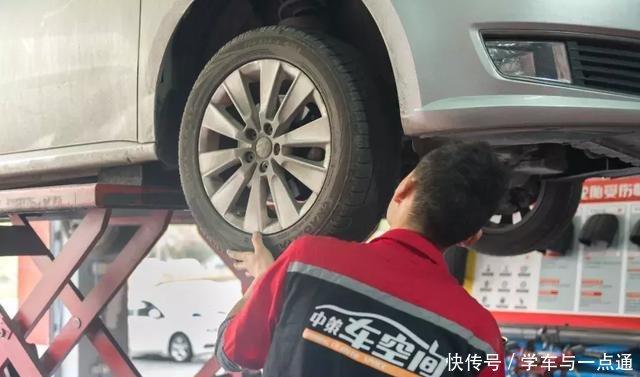 夏季开车, 胎压保持多少比较合适