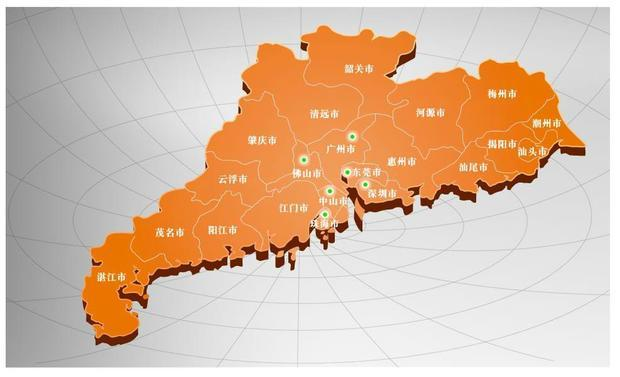 东省惠州市区地�_7-eleven广东省惠州市有吗