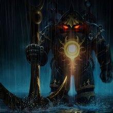 英雄联盟泰坦视频_LOL2016赛季深海泰坦出装技能符文图文攻略
