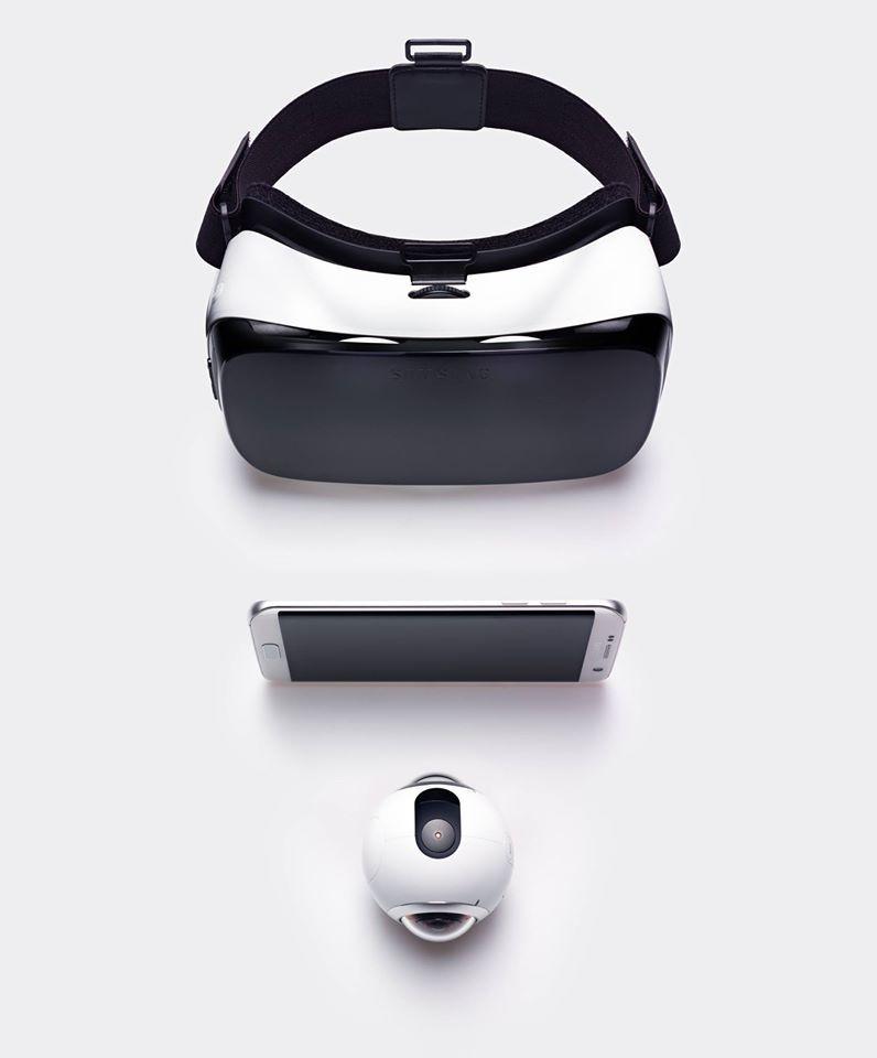 三星用户退还Gear VR遭拒
