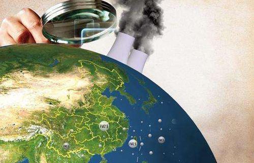 山东89个环境问题被环保部通报 涉