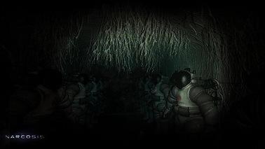 海底生存游戏《麻醉》VR上架Oculus 年底登陆Steam