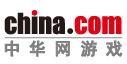中华网游戏频道