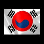 Korean-Japanese WordQuiz