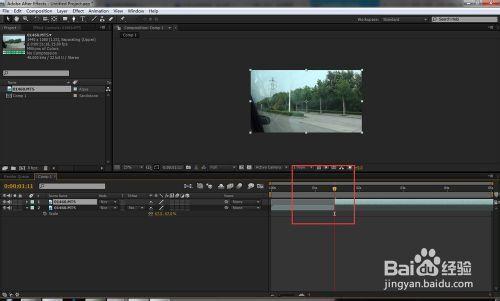 prcs4视频做好后是怎么输出的_360问答