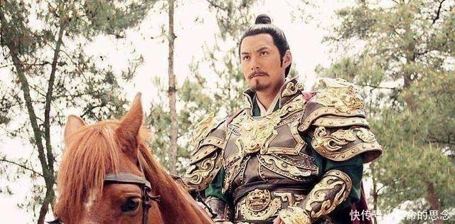 他是当了两次俘虏的唐朝开国大将,晚年只逢初一十五上朝