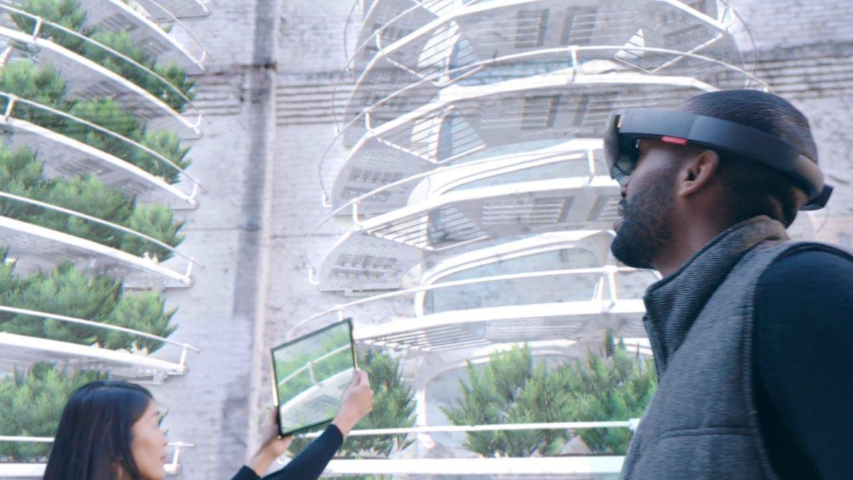 VR头显不支持Rift和Vive游戏