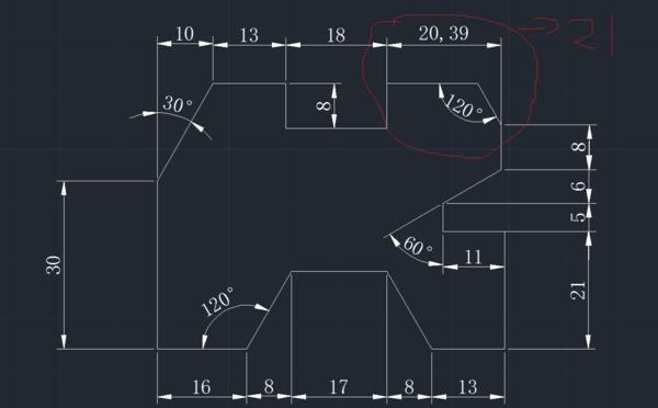 室内设计cad施工图及电路图怎么画?_360问答