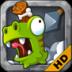 全职猎人 1.0.5安卓游戏下载