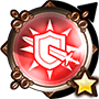 Ability icon 220101.png