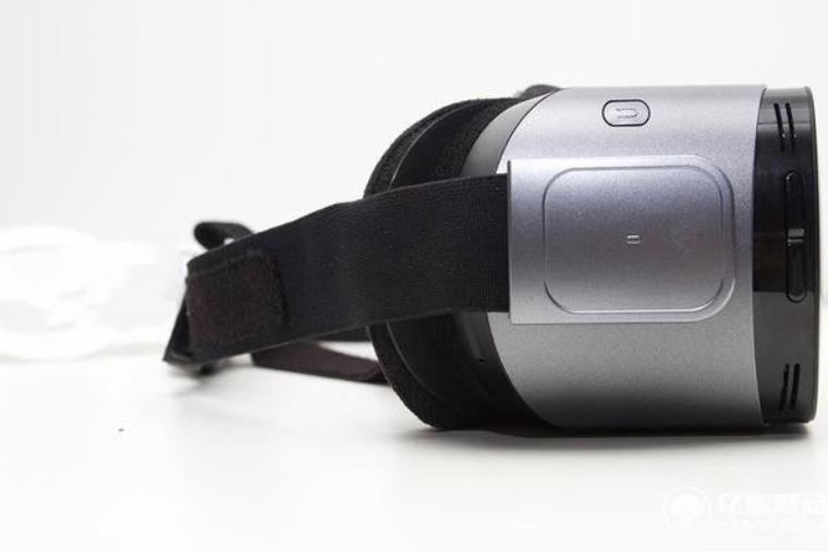 微鲸X1评测 告诉你这款一体机VR怎么样