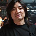 网易音乐高级总监 王磊