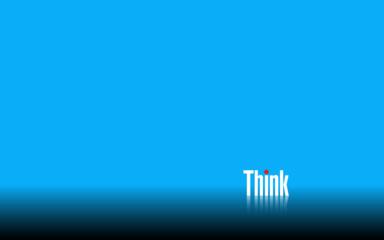 thinkpadwin7原主题壁纸