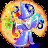 Z4 The Wizard Lite