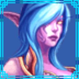 圣魔神兽OL 1.0安卓游戏下载