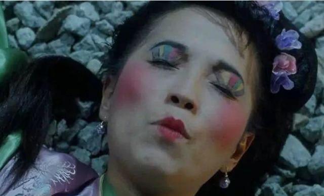 周星驰回忆唯一遗憾未合作的女星,秋香第一人选,巩俐是备胎
