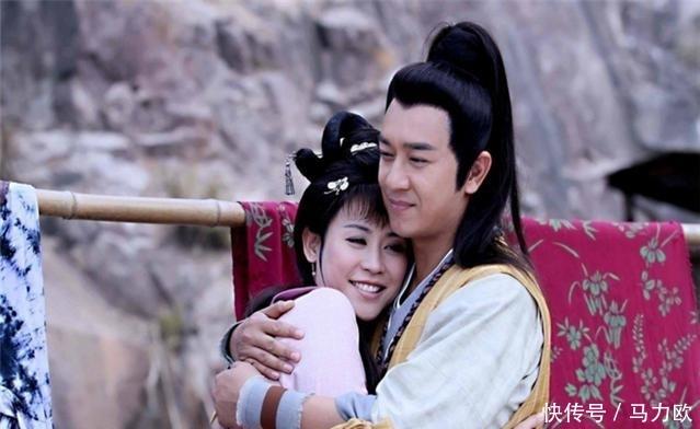 不要被骗了!薛平贵与王宝钏的恋爱故事本来并非这样