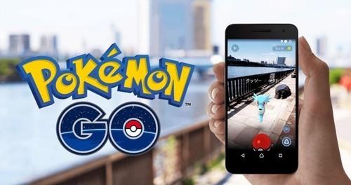 《Pokemon Go》或加入对战模式