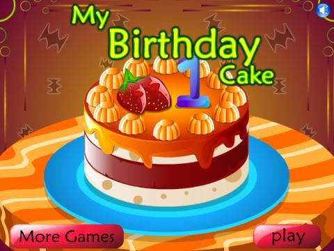 蛋糕 大于5千人添加 快刀切水果3