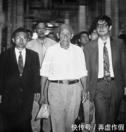被抓往日本的中国人,独自一人如何躲藏13年?实在是太悲惨