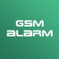 GSM 报警系统