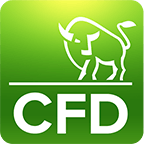 CFD2GO