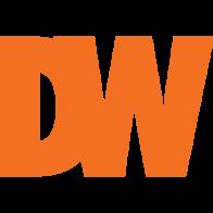 DW Spectrum