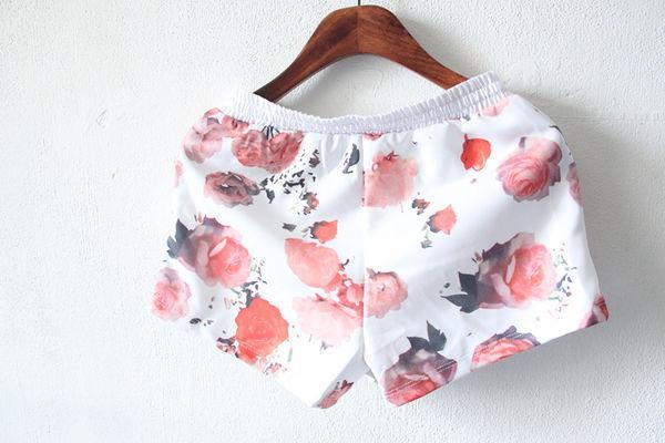 谁有金星女式裁剪图纸,29码_360v金星短裤d2530图纸图片