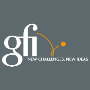 GFI Sourcing
