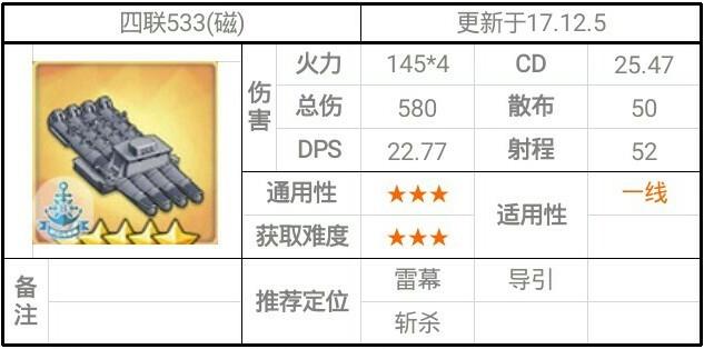Сухой四联533(磁).jpg