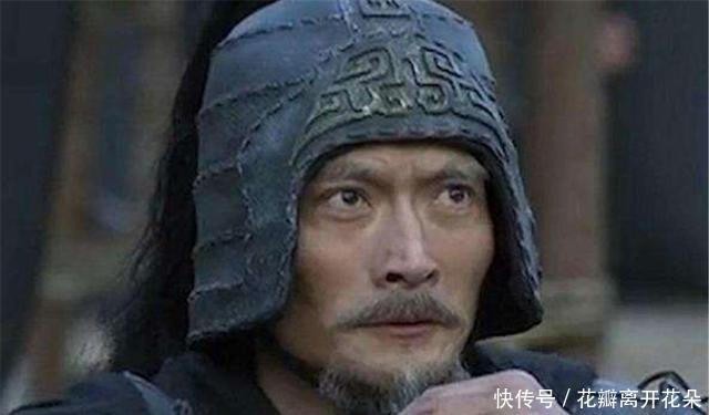 颜良二十回合大败徐晃,曹操为何请关羽出战,真的无人可战颜良吗