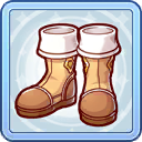 Icon equipment 101431.png