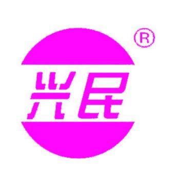 logo logo 标志 设计 矢量 矢量图 素材 图标 349_340