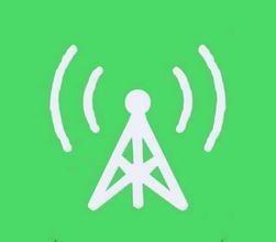 网络之间关掉蜂窝手机省电?_360v网络华为苹果手机备忘录图片