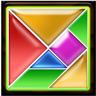 七巧板时刻 tangram