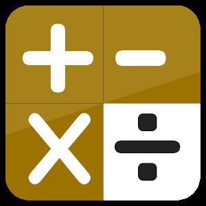 QB Simple Calculator