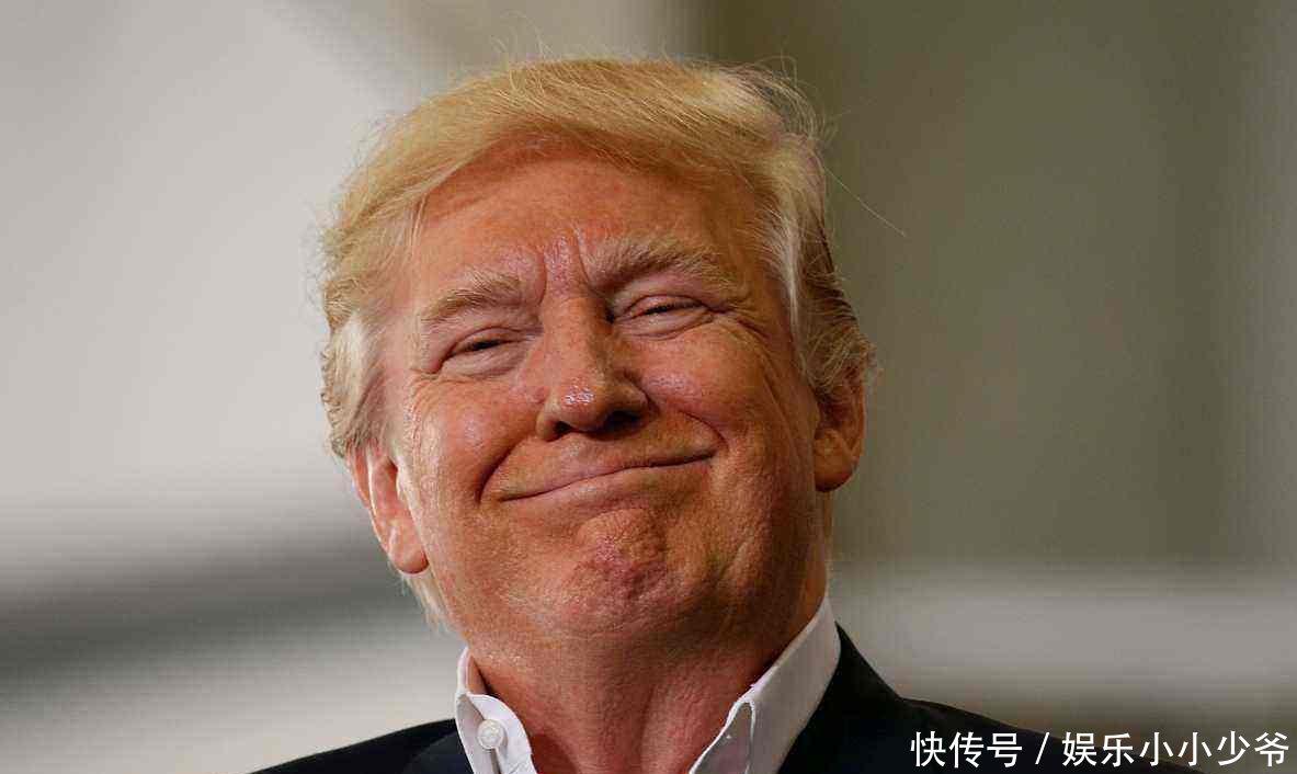 """中国实力!4家美企控诉蓬佩奥,川普杀鸡儆猴要对""""乱源""""下手了"""