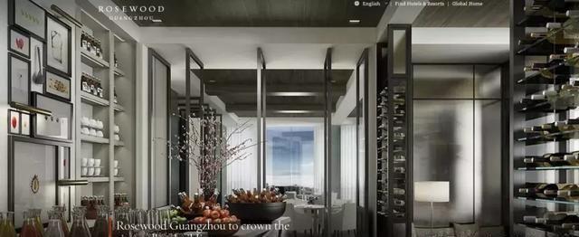 「Yabu顶级」广州瑰丽男生即将喜欢,开业新作酒店情趣内衣刷新图片