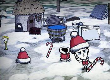 圣诞套装MOD.jpg