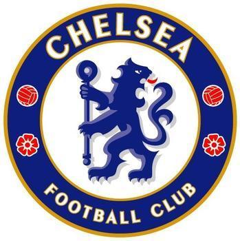 足球俱乐部队徽大全图片