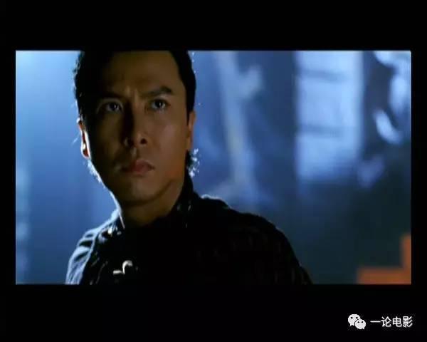 成龙、李连杰和甄子丹,没有一个人是真正的武林高手 -  - 真光 的博客