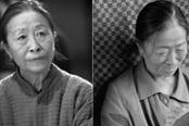 李冰冰发文悼念张少华 两人曾合作过《野丫头》