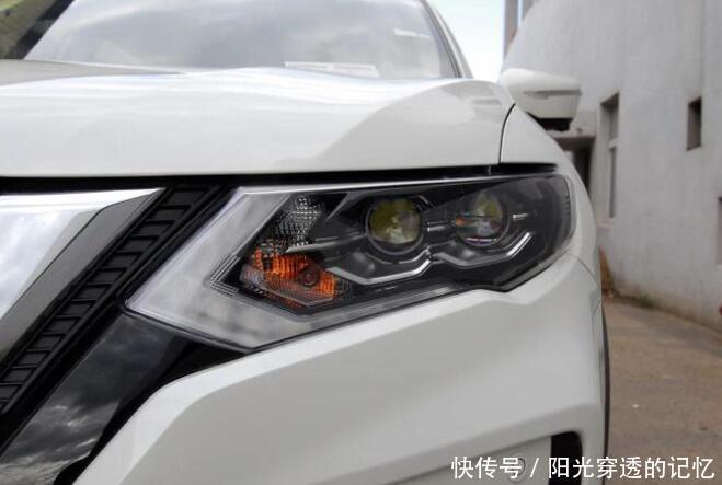 不懂本田的买CRV,懂的选它,四驱带国六,仅1605W,月销20673辆