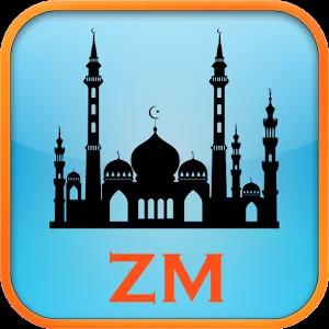 Zikirmatik (ZM)