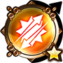 Ability icon 230201.png